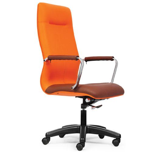 Ghế xoay văn phòng đẹp tphcm vượt trội mới Ghe-xoay-van-phong-M1030-02