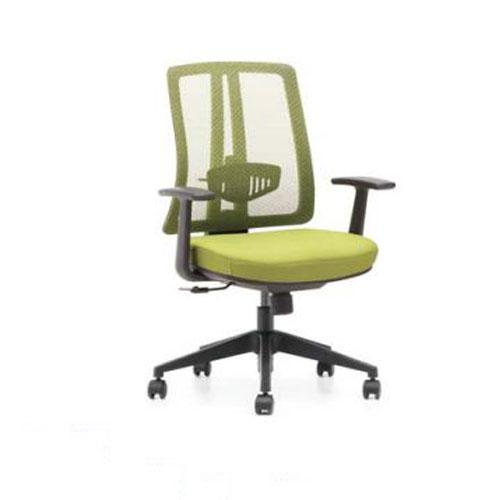 ghế lưới nhân viên