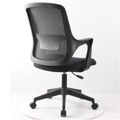 ghế nhân viên A145