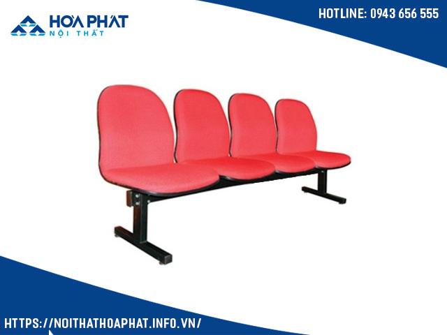ghế băng chờ 4 chỗ loại nào tốt PC204N