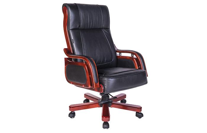 Ghế văn phòng lãnh đạo TQ12